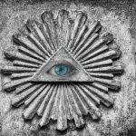 Verschwörungstheorien - Bild von Michael Knoll auf Pixabay